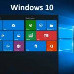 How to install the Windows apps on Windows 10