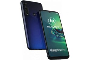 Motorola One Vision Plus specifications