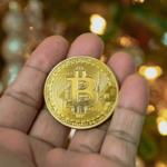 Online Bingo Games Start Accepting Cryptocurrencies