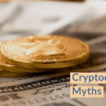 Cryptocurrency Myths