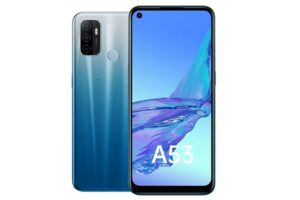 OPPO A53 specifications
