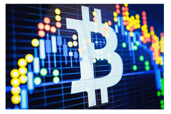 Choosing A Bitcoin Trading Platform