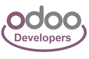 Benefits of Hiring Odoo Developers