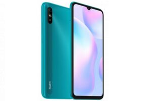 Redmi 9A specifications
