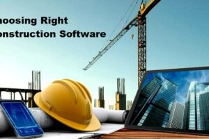 Right Construction Software