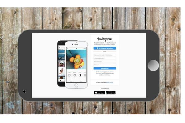 How to Embed Instagram Widget on Wordpress Website Without Plugin