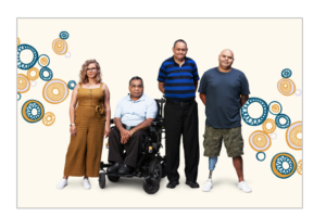NDIS AND NDIS ASSISTANCE PROVIDERS