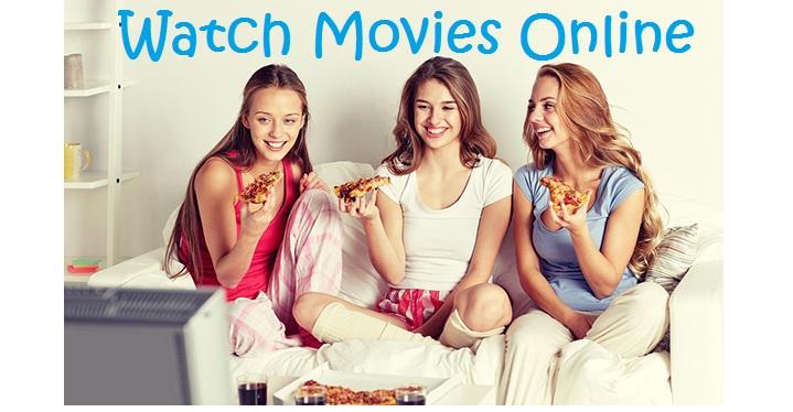 Watch the best movies online