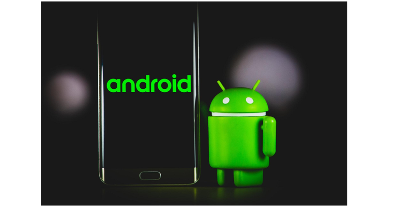 Cyber Risks Faced by Android Users