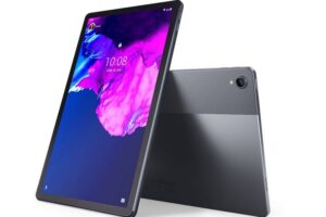 Lenovo Tab P11 specifications