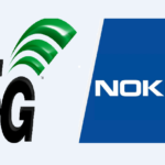 Nokia signs up Google Cloud Unit for building cloud-based 5G network