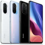 Redmi K40 / K40 Pro / K40 Pro+ specifications