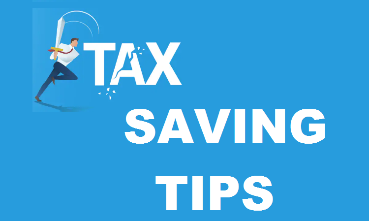 Easy Money Tax Tips for Year-Round Savings