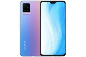 Vivo S7t 5G specifications