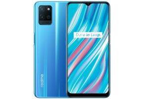 realme v11 5g specifications