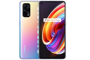realme X7 pro specifications