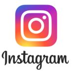 How to use Instagram Live Rooms