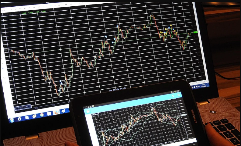 Best Free Forex Signal Providers in 2021