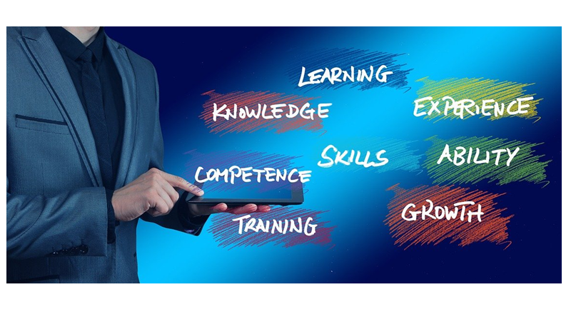 Developing a Custom Learning Management System