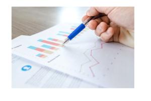 improve data management