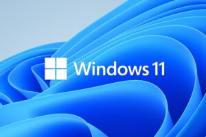 Steps to check Windows 11 compatibility