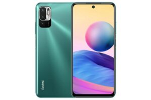 Redmi Note 10T 5G specifications