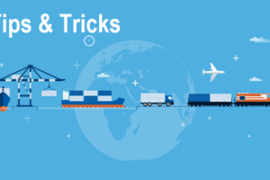 Tips and Tricks to Improve Supply Chain Performance