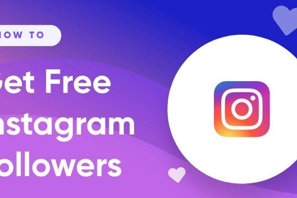 GetInsta the Best Tool to Get Free Instagram Followers & Likes