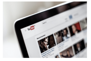 How YouTube Has Changed the World for Marketers