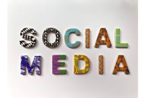 Benefits Of Integrating Social Media Feeds on Website