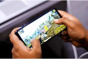 best games for your Android phone