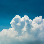 Benefits of Hosting Mobile App on Cloud