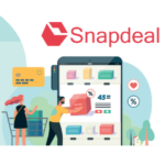 Snapdeal Web online fraud
